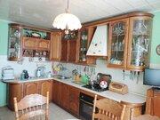 Предлагаю купить 4-комнатную квартиру в кирпичном доме в центре Курска, Купить квартиру в Курске по недорогой цене, ID объекта - 321482664 - Фото 18