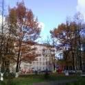 3 ком кв, Сталинка, Московский пр 172 - Фото 3