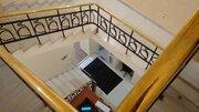 Сдаю офис в Глинищевсом пер, 17,1 м/кв - Фото 3