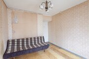 Продается квартира, Балашиха, 62.3м2 - Фото 4