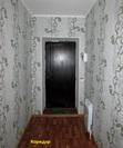 1 комнатная квартира р.п. Старожилово Рязанской области - Фото 3