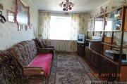 Продажа. 3-к Квартира, 56 м, 5/9 эт. - Фото 4
