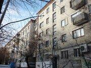 2 комн Мельникайте с мебелью и техникой, Купить квартиру в Тюмени по недорогой цене, ID объекта - 322993151 - Фото 25