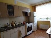 Однокомнатная квартира в отличном состоянии в Дубне - Фото 3