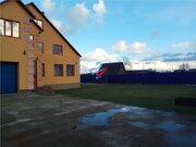 Коттедж в Ильмурзино - Фото 3