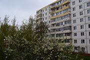 3-к.кв ул.М.Жукова д.12