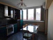 Уютная квартира Щербаковская улица, дом 11 - Фото 1
