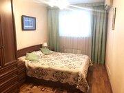 Аренда 2-х комнатной на Россошанском проезде.