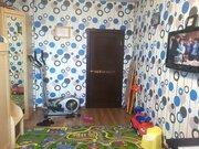 Срочно! Продается 2-к квартира в Красногорске - Фото 2