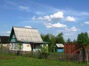 Продам кирпичный дом ИЖС на участке 22 сотки - Фото 2