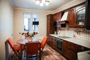 Продажа двухкомнатной квартиры. Ильинский бульвар, дом 7 - Фото 3