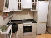 Квартира рядом с м.Щелковская, меблированная, с добротным ремонтом - Фото 2