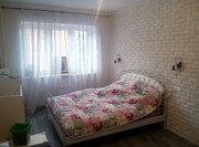 Продаю однокомнатную квартиру в г.Котельники - Фото 5