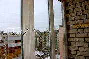 Продаю 1к кв. на ул. Касьянова, д. 5, Купить квартиру в Нижнем Новгороде по недорогой цене, ID объекта - 317079718 - Фото 8