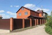 дом 4 комнаты новосибирск. квартира школа искитим. печное отопление черепановский р н. дом газ мочищенский