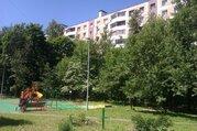 Продажа однокомнатной квартиры м. Беляево - Фото 1