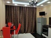 Квартира метро Проспект Мира - Фото 3