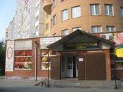 Продам 1-ком. квартиру в Одинцово - Фото 3