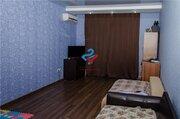 1-к квартира по ул. Максима Рыльского 22