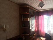 Двухкомнатная квартира не дорого - Фото 3