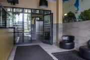 297 000 €, Продажа квартиры, Купить квартиру Рига, Латвия по недорогой цене, ID объекта - 313138978 - Фото 1