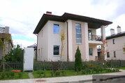 Продается дом 193 кв.м, кп «Павловы озера», Новорижское шоссе - Фото 2