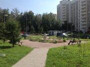 Москва Беловежская 55 - Фото 2
