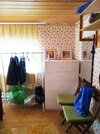 Дом 150м2 в СНТ Волна д. Истомиха - Фото 3