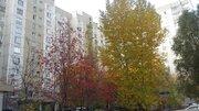 Продаю 2-х комн. квартиру м. Марьино, Марьинский бульвар - Фото 1