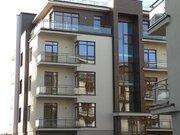 Продажа квартиры, turaidas iela