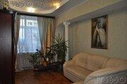 Продается отличная четырехкомнатная квартира - Фото 4