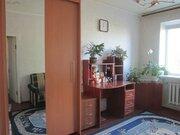 Продам 2-х ком.кв. 40,5 кв.м. г.Талдом, ул. Советская на 2/2 эт.дома. - Фото 3
