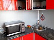 2-комнатная посуточно в Междуреченске - Фото 3
