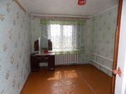 Двухкомнатная квартира в селе Липовая Роща Ивановской области - Фото 3