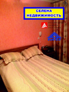 Продажа квартиры, Электросталь, Ул. Юбилейная - Фото 5