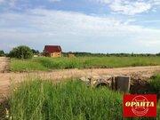 Участок под строительство в Историческом месте Великого Новгорода - Фото 2