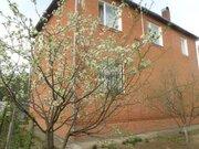 2-х этажный кирпичный дом в Бронницах - Фото 5