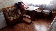 3х комн квартира район Санта-Барбара, Купить квартиру в Кинешме по недорогой цене, ID объекта - 319334288 - Фото 47