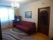1-я квартира Москва, ул. Весенняя, д.3 корп.1 - Фото 4