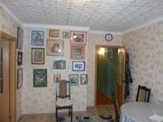 3-к квартира, 58 м2, 1/5 эт. Кр ветка - Фото 5