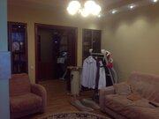 3-х комнатная квартира в отличном состоянии м. Выхино - Фото 2