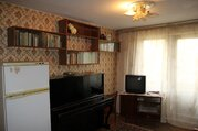 Продаётся свободная 3-к квартира п. Загорянский, ул. Ватутина 35 - Фото 2