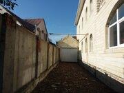 Купить дом 500 кв.м. в Новороссийске Мысхако - Фото 4