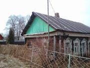 Участок Каширское шоссе, д. Юсупово, газ, свет, вода, ИЖС, 8 соток - Фото 5