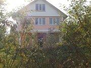 Продается дом 360 кв.м, участок 16 сот. , Горьковское ш, 30 км. от . - Фото 3