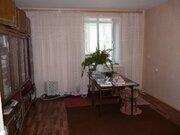 1 500 000 Руб., 1-к квартира на Тёмкина 1.5 млн руб, Купить квартиру в Кольчугино по недорогой цене, ID объекта - 323105131 - Фото 2