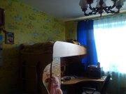 Двухкомнатная квартира в Минске. - Фото 4