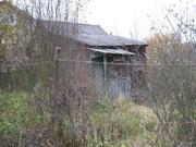 Продается участок 6 соток с летним садовым домиком в п. Икша. - Фото 2