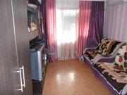 3-х ком. квартира с раздельными комнатами - Фото 3