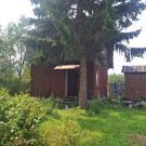 Дача по Дмитровскому шоссе, 85 км от МКАД, 12 соток, 2-х этажный дом - Фото 5
